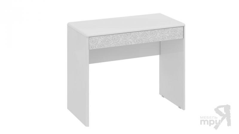 Фото  ТриЯ-Туалетный столик «Амели»