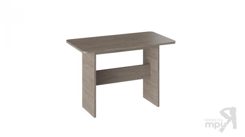 ТриЯ-Стол раздвижной «Дублин»