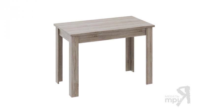 ТриЯ-Стол обеденный «Норд»