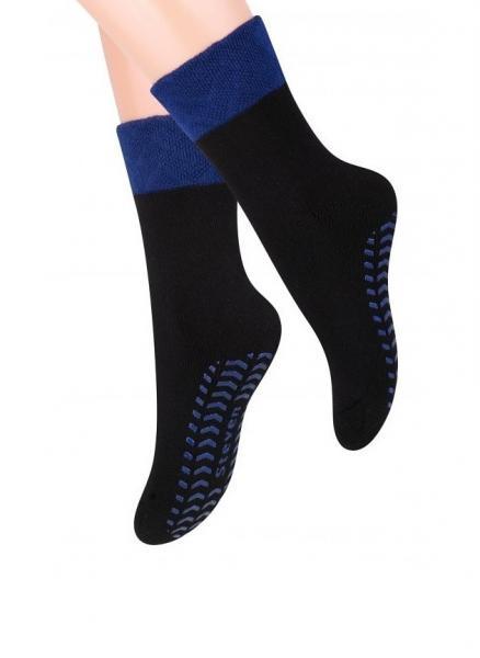 Детские носки для мальчиков SKARPETY STEVEN 038 CHLOP Детское белье и одежда Польша