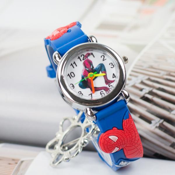 Часы детские SG Spiderman