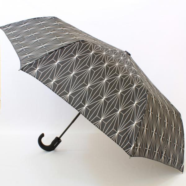 """Женский зонт"""" Геометрия"""