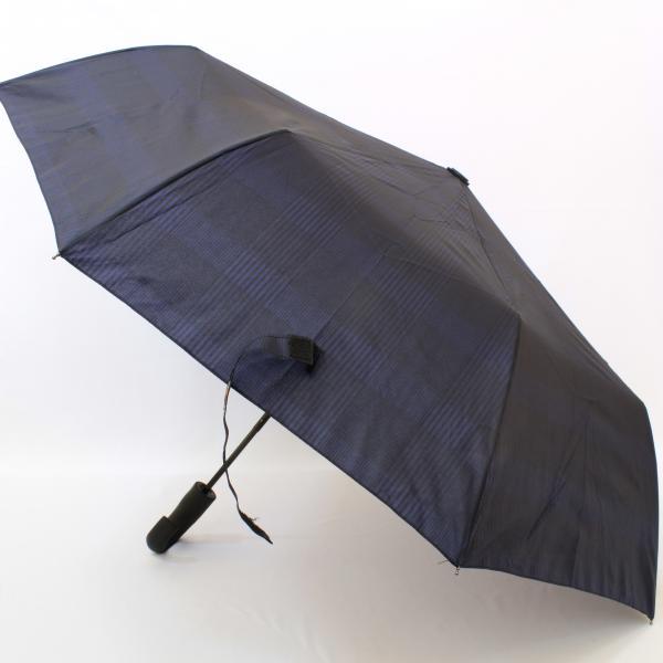 """Универсальный зонт"""" Геометрия"""