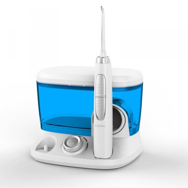 Lachen Dental Center RM-W7 White