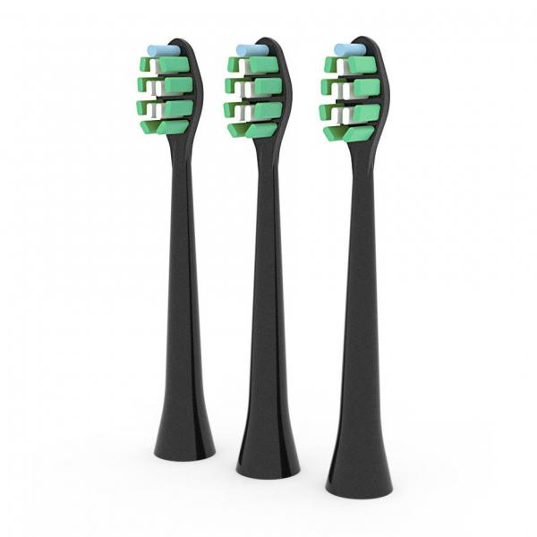 ProZone VibroPower for Lebond Black 3pcs
