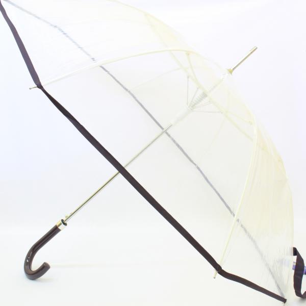 """Детский зонт :""""Прозрачный"""""""