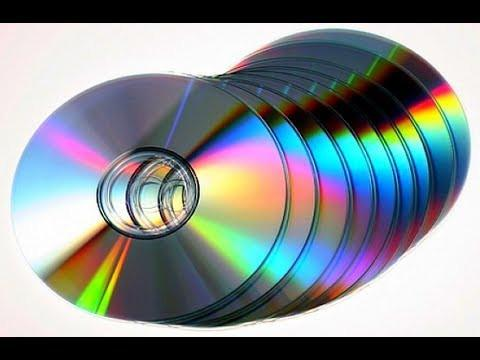CD-RW Videx 700Мb 52x bulk (10) /Код 1654