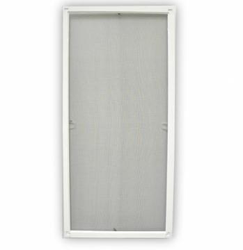 Москітна сітка біла (віконна)