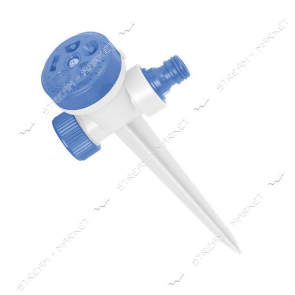 Ороситель AQUAPULSE 5 - функциональный на ножке АР 3046