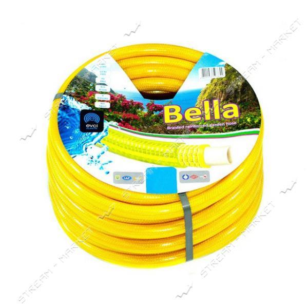 Шланг для полива Evci-Plastik Bella 18 3/4 50 м