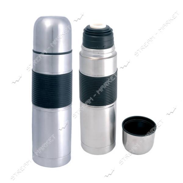 Термос Maestro MR-1630-75 0.75 л