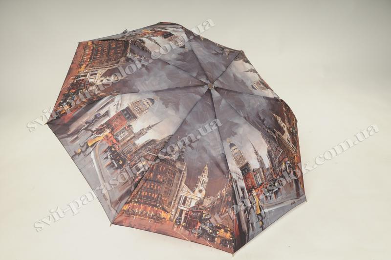Зонт женский Lamberti 73745-3 photo полный автомат