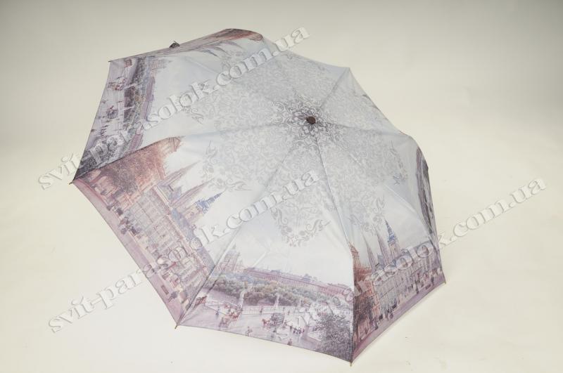 Зонт женский Lamberti 73745-4 photo полный автомат