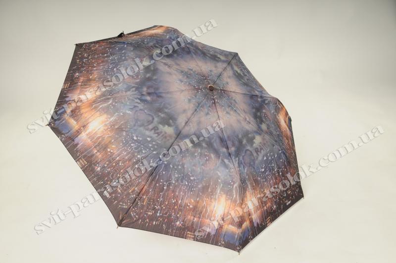 Зонт женский Lamberti 73745-12 photo полный автомат