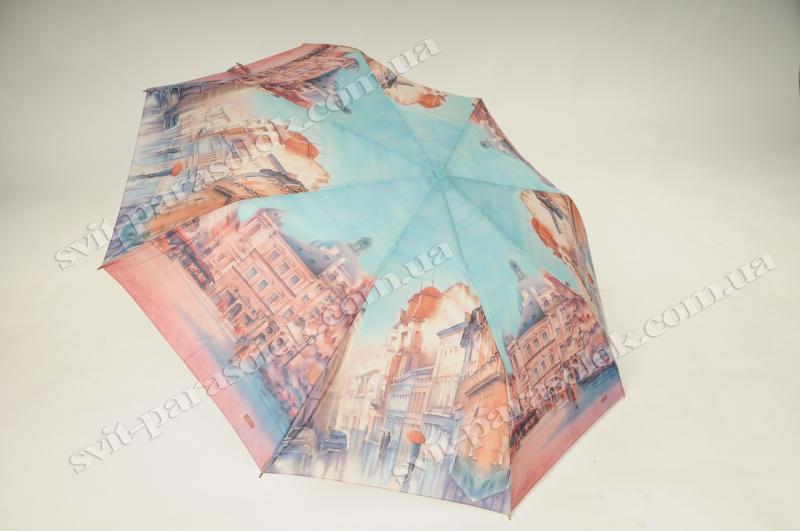Зонт женский Lamberti 73745-13 photo полный автомат