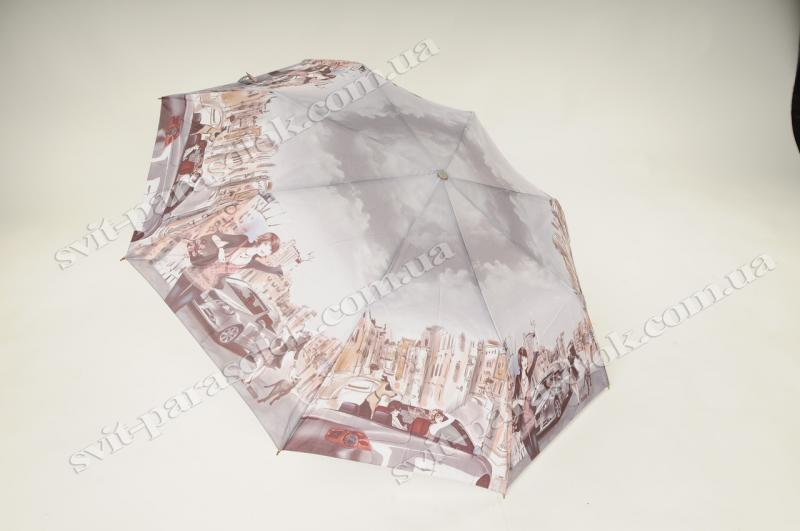 Зонт женский Lamberti 73745-14 photo полный автомат