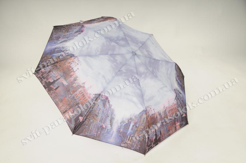 Зонт женский Lamberti 73745-7 photo полный автомат