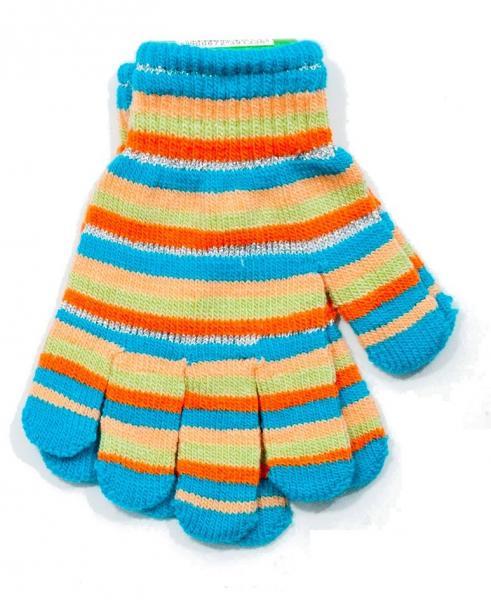 Рукавички RĘKAWICZKI ALEX R-001A AKRYL P Детская одежда Польша