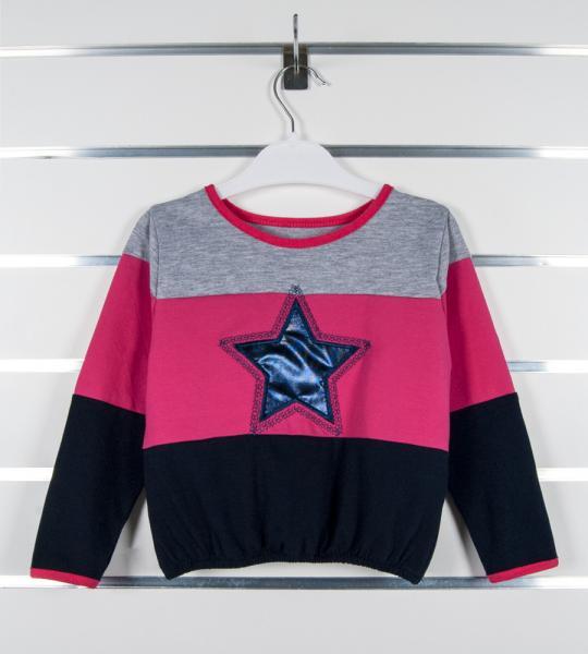 Гольф Star