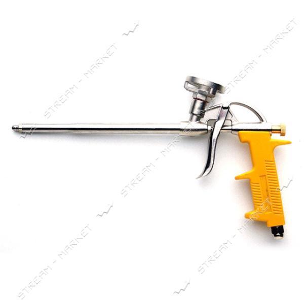 СИЛА 600103 Пистолет для пены