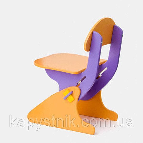 SportBaby Регулируемый стул