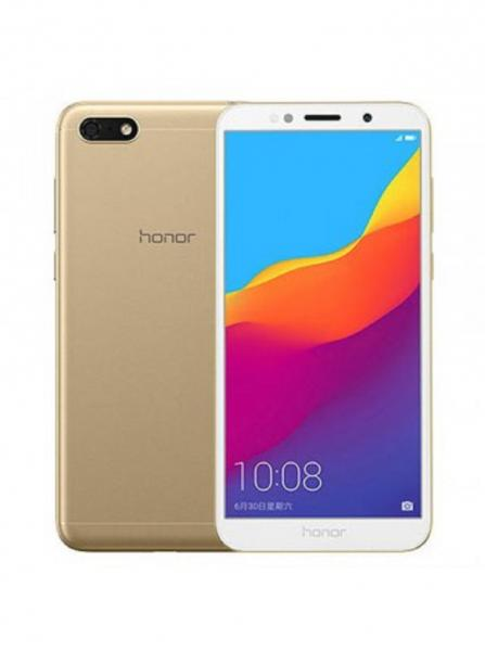 HUAWEI HONOR 7S 2/16GB 4G LTE GOLD