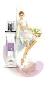 Фото Женская парфюмерия Lambre, Духи, Номерная коллекция Духи Lambre №19 20мл