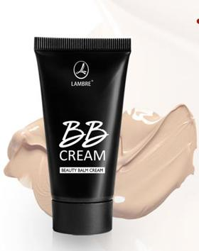 BB Cream №1 Light (cветлый-натуральный бежевый) 30 ml
