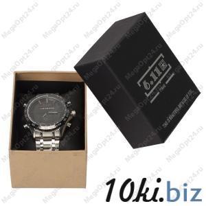 Часы 6.11 907 Мужские наручные часы в России