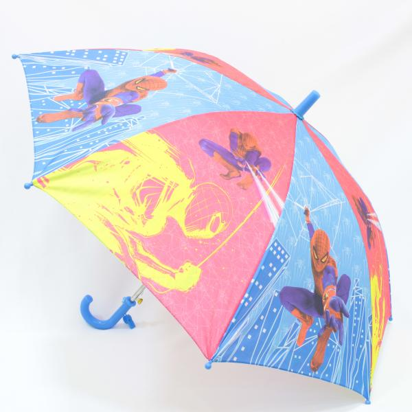 """Детский зонт:"""" Человек Паук"""