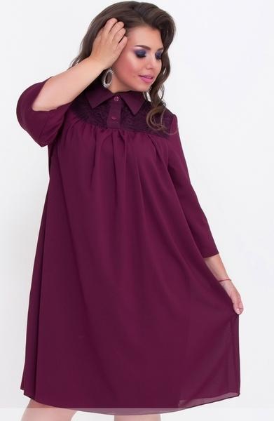 Платье 144549