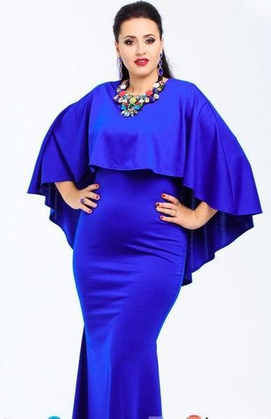 Платье 135724