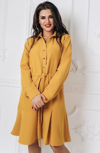 Платье 148087