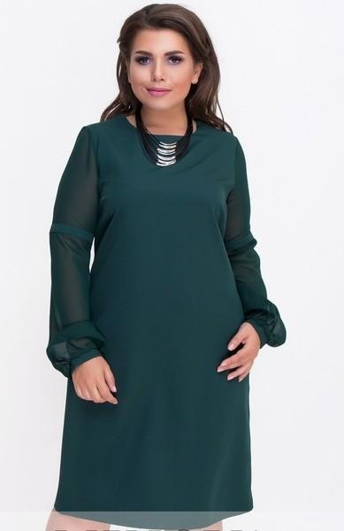 Платье 145202