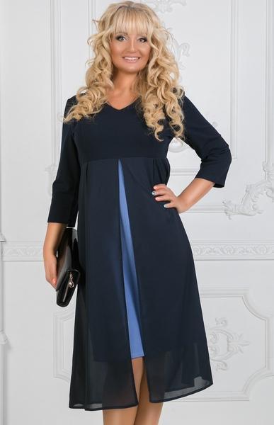 Платье 145566