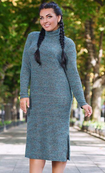 Платье 145599