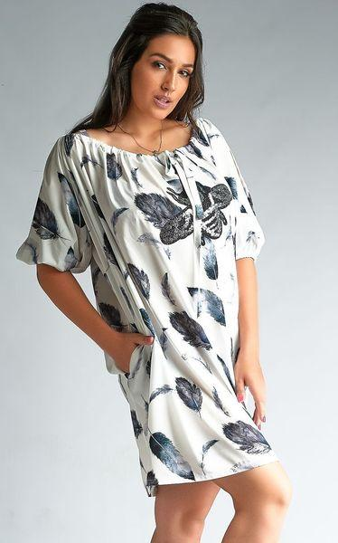 Платье 143253