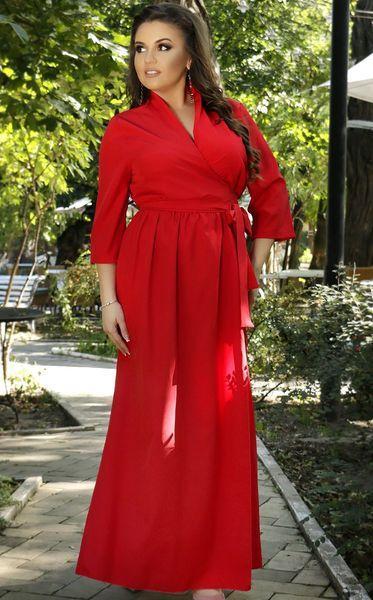 Платье 133759
