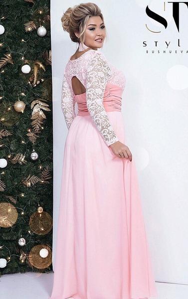 Платье 147896
