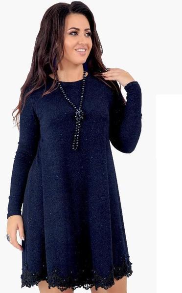 Платье 148040