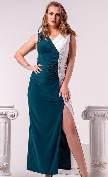 Платье 139179