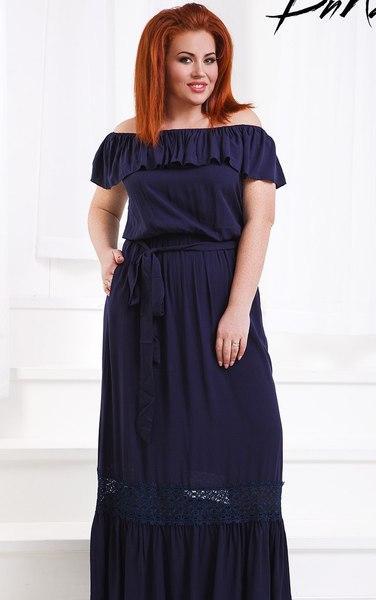 Платье 139223