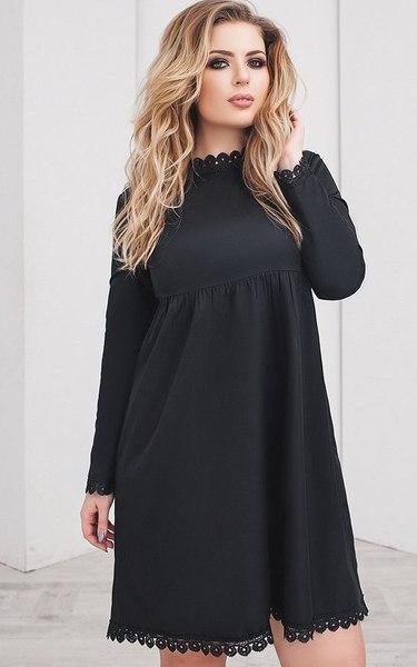 Платье 139262