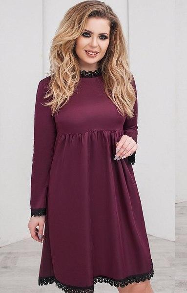 Платье 139263