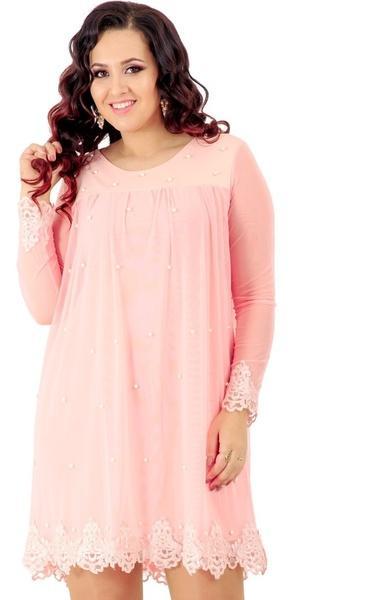 Платье 139513