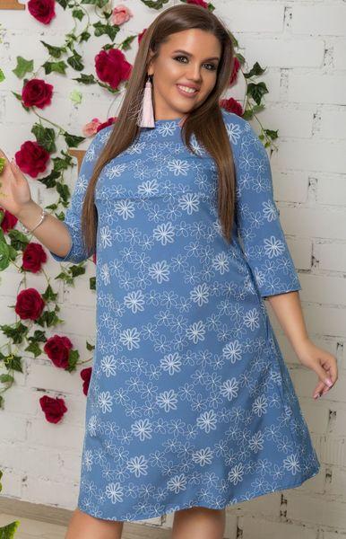 Платье 139711