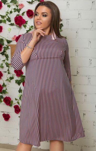 Платье 139723