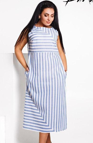 Платье 139889