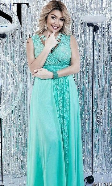 Платье 139927