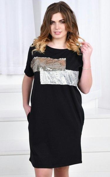 Платье 140741